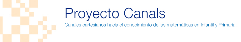 cabecera Proyecto Canals